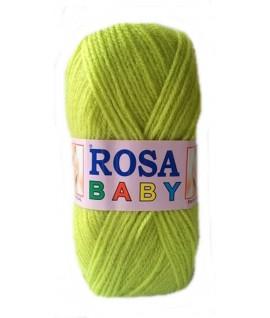 Rosa Baby 249