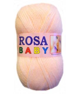 Rosa Baby 693