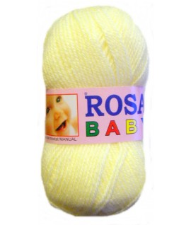 Rosa Baby 232