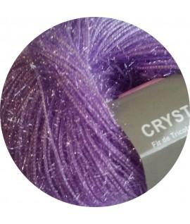 Rosa Crystal 1233