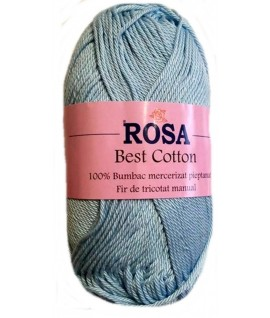 Rosa Best Cotton 81