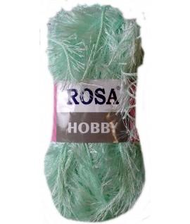 Rosa Hobby 3587