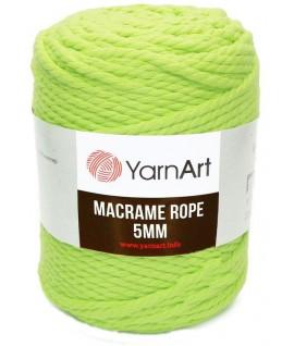 YarnArt Macrame Rope 5mm 755