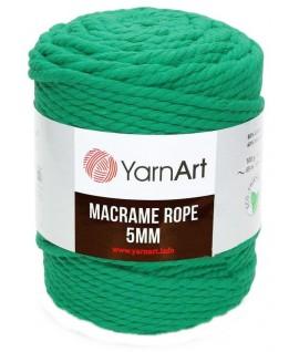 YarnArt Macrame Rope 5mm 759