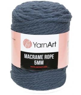 YarnArt Macrame Rope 5mm 761