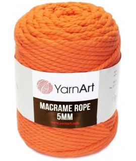 YarnArt Macrame Rope 5mm 770