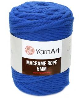 YarnArt Macrame Rope 5mm 772