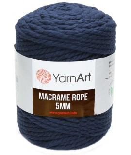 YarnArt Macrame Rope 5mm 784