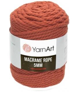 YarnArt Macrame Rope 5mm 785