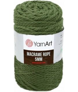 YarnArt Macrame Rope 5mm 787