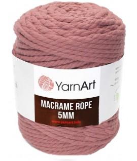 YarnArt Macrame Rope 5mm 792