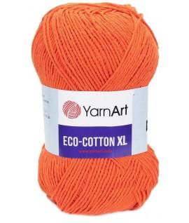 YarnArt Eco-Cotton XL 800