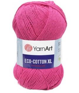 YarnArt Eco-Cotton XL 803
