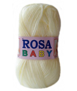 Rosa Baby 226