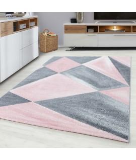 Covor Freze Ayyildiz Beta 1130 Pink