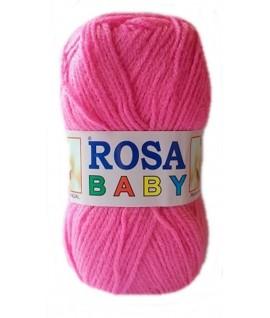 Rosa Baby 243
