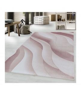 Covor Heat Seat Ayyildiz Costa 3523 Pink