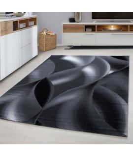 Covor Heat Seat Ayyildiz Plus 8008 Black