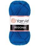 YarnArt Begonia 4915