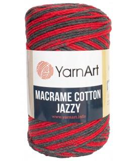 YarnArt Macrame Cotton Jazzy 1205