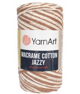 YarnArt Macrame Cotton Jazzy 1215