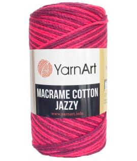 YarnArt Macrame Cotton Jazzy 1220