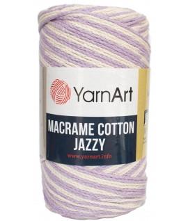 YarnArt Macrame Cotton Jazzy 1226