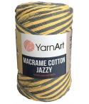 YarnArt Macrame Cotton Jazzy 1203