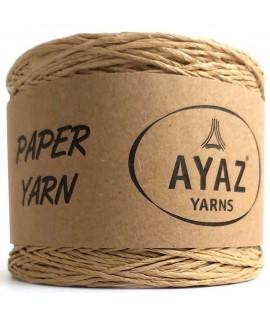 Ayaz Paper Yarns 1111