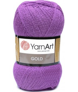 YarnArt Gold 9002