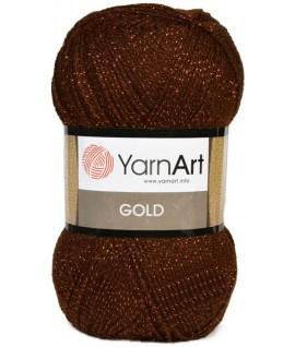 YarnArt Gold 9032