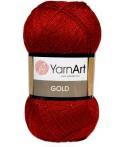YarnArt Gold 9003