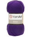 YarnArt Gold 9006