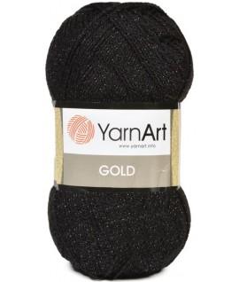 YarnArt Gold 9038