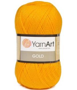 YarnArt Gold 9047