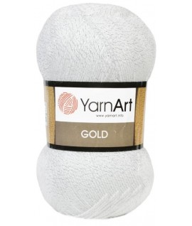 YarnArt Gold 9051