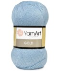 YarnArt Gold 9355
