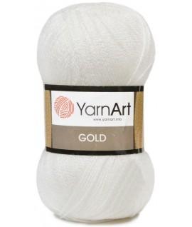 YarnArt Gold 9362