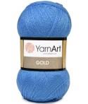 YarnArt Gold 9376