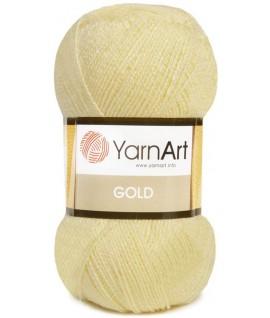 YarnArt Gold 9383
