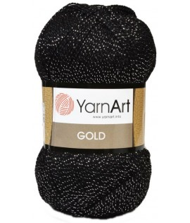 YarnArt Gold 13284