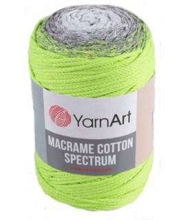 YarnArt Macrame Cotton Spectrum 1326