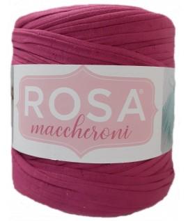 Rosa Maccheroni 1214 rosu violet