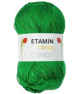 Canan Etamin 116