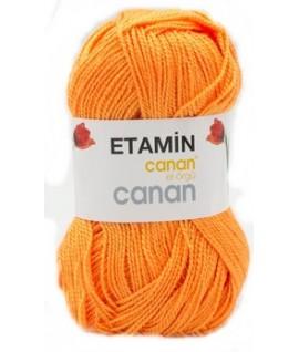 Canan Etamin 125