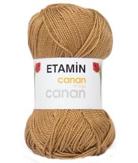 Canan Etamin 144