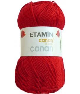 Canan Etamin 148