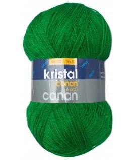 Canan Kristal 143