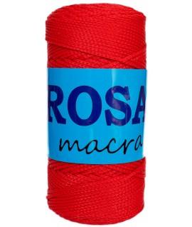 Rosa Macrame 41