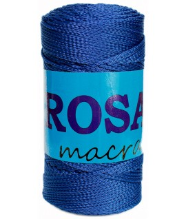 Rosa Macrame 64